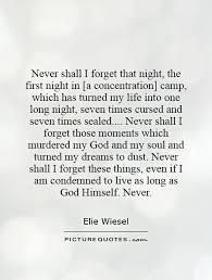 essay on night by elie wiesel night essay imagery of the title imagery of the title night descriptive essay night sky descriptive