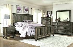 distressed white bedroom furniture. Contemporary Bedroom Rustic White Bedroom Set Distressed Furniture  Storage Dark Wood With Distressed White Bedroom Furniture F