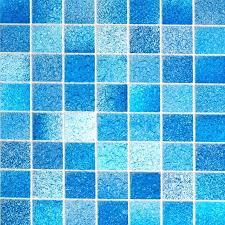 blue bathroom floor tiles. Bathroom Floor Tiles For Ceramic Designs . Blue