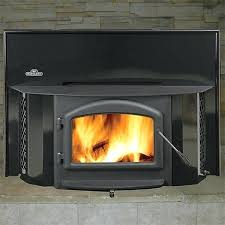 wood fireplace insert with blower exquisite wood burning fireplace inserts woodlanddirect com at wood stove insert without blower