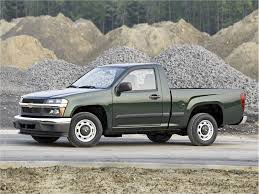 chevrolet colorado trailer wiring etrailer com catalog cars chevrolet colorado