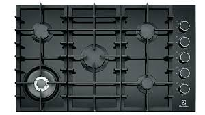 electrolux stove top. full image for electrolux stove top reviews icon winsome range c