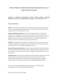 synthesis essay example kill a mockingbird