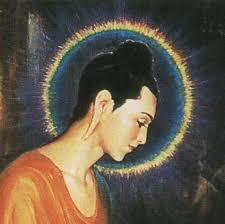 Resultado de imagem para Sidarta Gautama