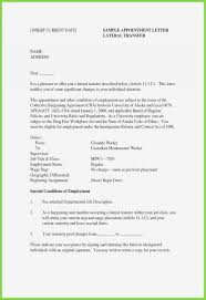 Cover Letter Vs Letter Of Intent Cover Letter Template Free Ideas
