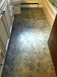 armstrong alterna vinyl tile care luxury reserve color slate flooring bathroom