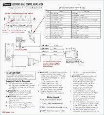 tekonsha p3 wiring diagram electric brake wiring diagram dcwest progeny p3 wiring diagram tekonsha p3 wiring diagram electric brake wiring diagram
