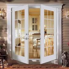 wood sliding patio doors. Marvelous Wooden Sliding Patio Doors Exterior Glass Wood A