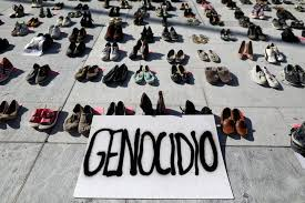 Image result for Over 1400 died in puerto rico