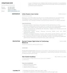 Curriculum Vitae Maker Adorable Cv Maker Resume Maker Online Lovely Curriculum Vitae Maker Amazing