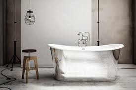 Cast Iron Tubs: Everything You Need to Know | QualityBath.com Discover