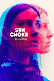 Sun Choke (2015) subtitulada