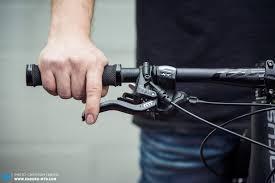 How to Set up your <b>Brake Levers</b> perfectly | ENDURO <b>Mountainbike</b> ...