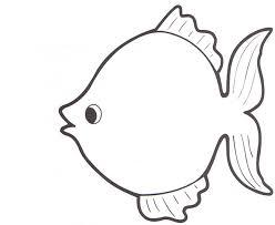 Fish Pattern Classy New Fish Patterns Printable Templates Haci Saecsa Co 48