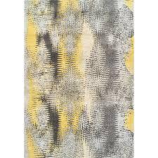 yellow gray area rug 3 x 5 small yellow and gray area rug modern grays yellow yellow gray area rug