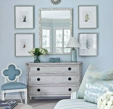 White Washed Bedroom Furniture Uk – Inaco