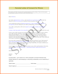 Sample Authorization Letter Claim Birth Certificate Letters Nbcot