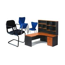giant office furniture. Giant Office Furniture On 158 Victoria St, North Geelong, VIC 3215 | Whereis®
