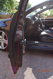 volkswagen jetta driver side door harness wiring issues deutsche  at How To Pull Wiring Harness Through Car Door Jetta