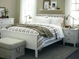ikea fitted bedroom furniture. Ikea Bedroom Furniture Wardrobes Nice White Girls Dressers . Fitted D