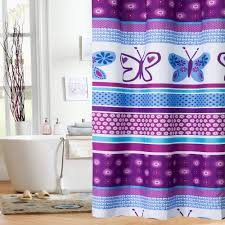 full size of shower childrens sock monkey shower curtain impressive curtains pictures concept and rug