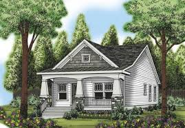 craftsman style house plans. Ingenious Inspiration 4 Craftsman Style House Plans 1 Story