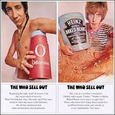 The <b>Who Sell Out</b> | Classic Rock Review