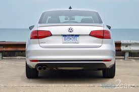 volkswagen jetta 2015 gli. 2015 volkswagen jetta gli review who needs an audi when you can have a gli e