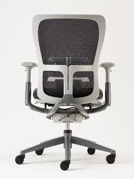 Haworth Zody Office Chair  Cool HuntingHaworth Office Chairs Zody