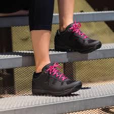 Swt 160b Womens Trax Shoe
