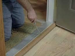 door threshold weather stripping. installing a new door bottom threshold weather stripping