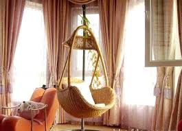swing chairs for bedrooms hanging classy half bedroom chair cool swing chair for bedroom
