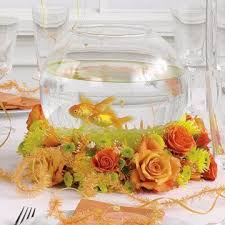 Fish Bowl Decorations For Weddings Fish Bowl Decoration Ideas For Weddings The Best Fish 100 50