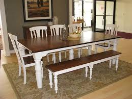 farmhouse dinette sets fair farmhouse dinette sets in modern farm table dining set best rustic on