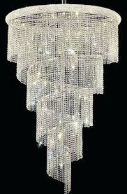 crystal chandelier for foyer crystal chandelier foyer hanging foyer lights large size of paint colors for