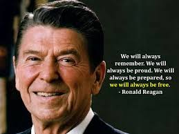 Quotes From Famous People 72 Awesome Inspirational Quotes Images Famous People Ronald R On Ronald Reagan