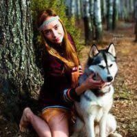 Evangelina Braun (lenkalen86) — профиль | Pinterest