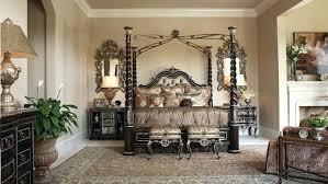 Craigslist Orange County Furniture Bedroom Sets By Owner Medium Size ...