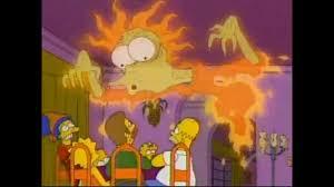 Image  Treehouse Of Horror XIII 021jpg  Simpsons Wiki Treehouse Of Horror Xiii Full Episode