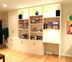 bedroom wall storage bedroom wall storage cabinets wall cabinets for bedroom bedroom wall storage cabinets wall bedroom wall storage