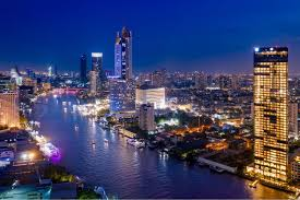 Banyan Tree Designing And Delivering A Branded Service Experience Banyan Tree Residences Riverside Bangkok A Popular Investment