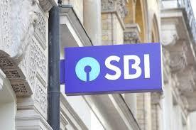 sbi annuity scheme allows depositors to