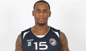 Basketball: Worcester Wolves' Alex Owumi stronger for Libyan experience    Other   Sport   Express.co.uk