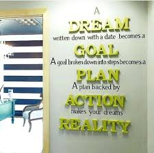 diy office wall decor. Architecture Office Wall Decor Ideas Imposing Best On Home Design Pertaining To Remodel 12 Quotes Decoration Diy