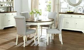 extending dining table sets ikea homey design small extendable dining table set white round furniture and