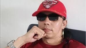 Sinetron preman pensiun seakan tak ada habisnya menghibur masyarakat indonesia. 4 Fakta Mengejutkan Kehidupan Jamal Preman Pensiun Showbiz Liputan6 Com