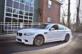 BMW 3 Series bmw m5 engine specs : Top 92 Bmw M5 Horsepower - Car Wallpaper Spot