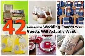 wedding-favors-1-10
