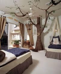 Kids Bedrooms 16 Unbelievably Cool Kids Bedrooms Beds Picniq Blog