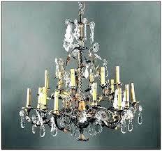 chandelier socket candle covers sleeves repair light